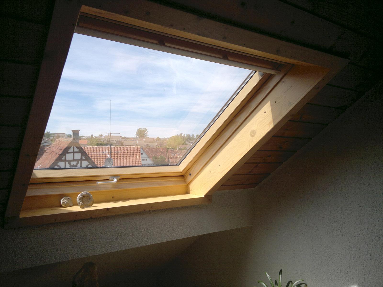 Velux Sonnenrollo Sonnenrollo Fenster Sonnenrollo Fenster